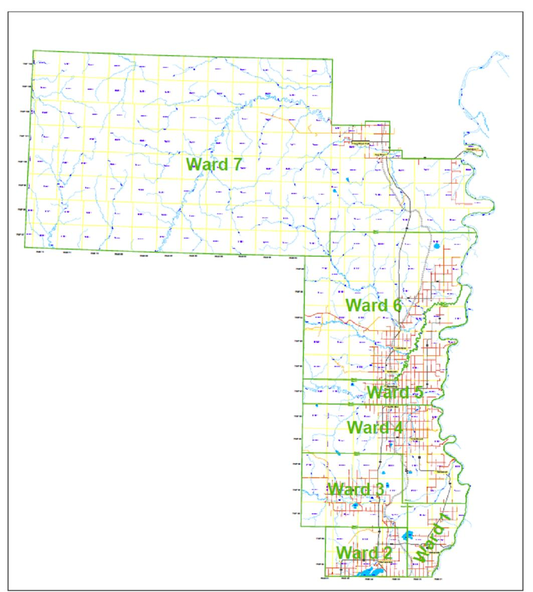 ward county Submissions must also: be original software apps solely owned by the applicant use at least one of the maps or datasets found in the gallery.